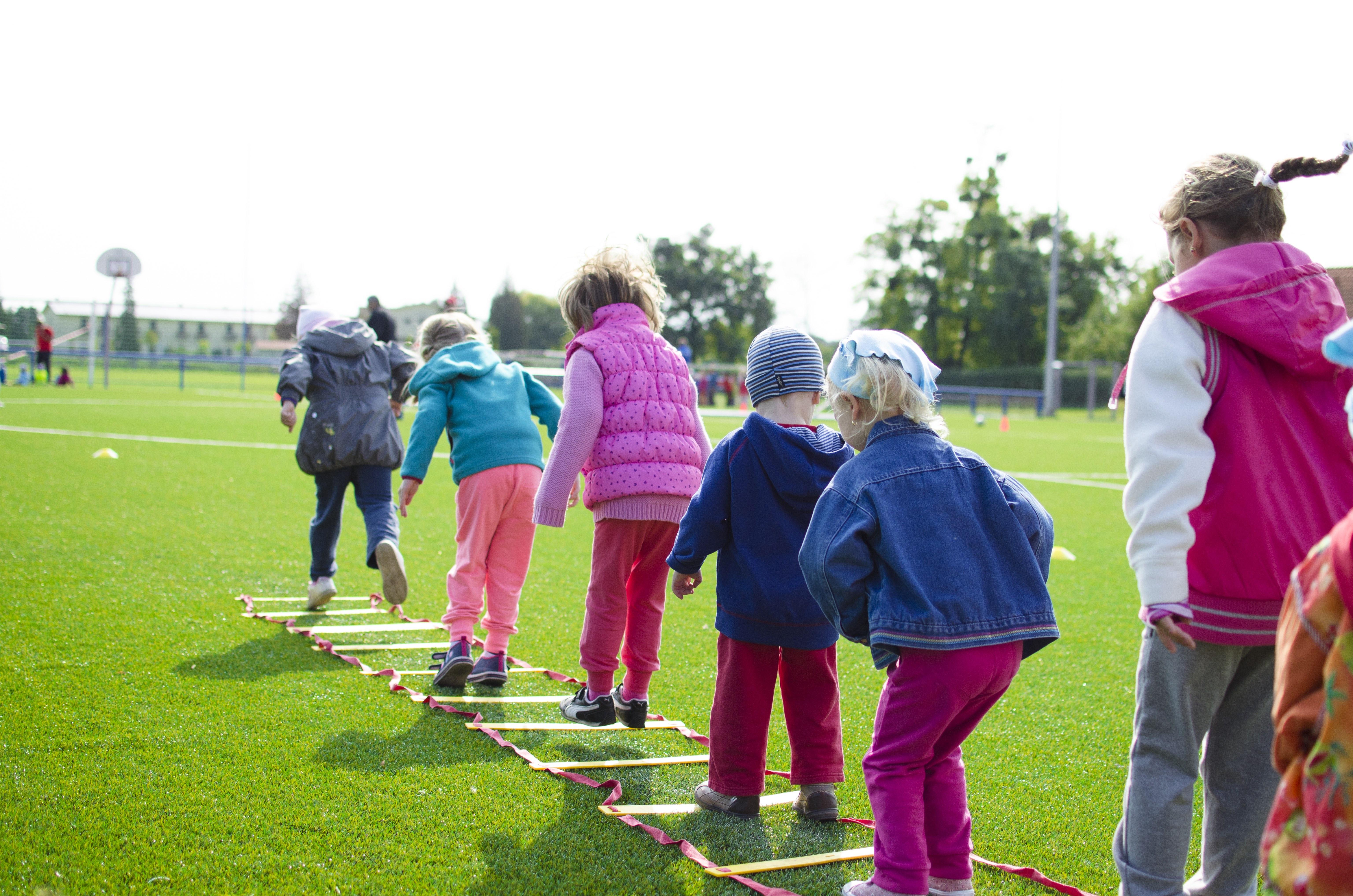 learnlink-leksehjelp-læring-aktivitet-foreldre
