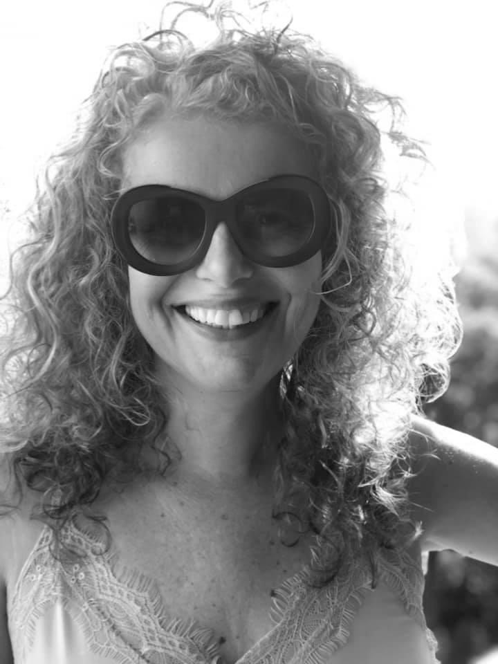 Wendy van Ierschot