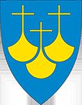 Møre og Romsdal Fylkeskommune