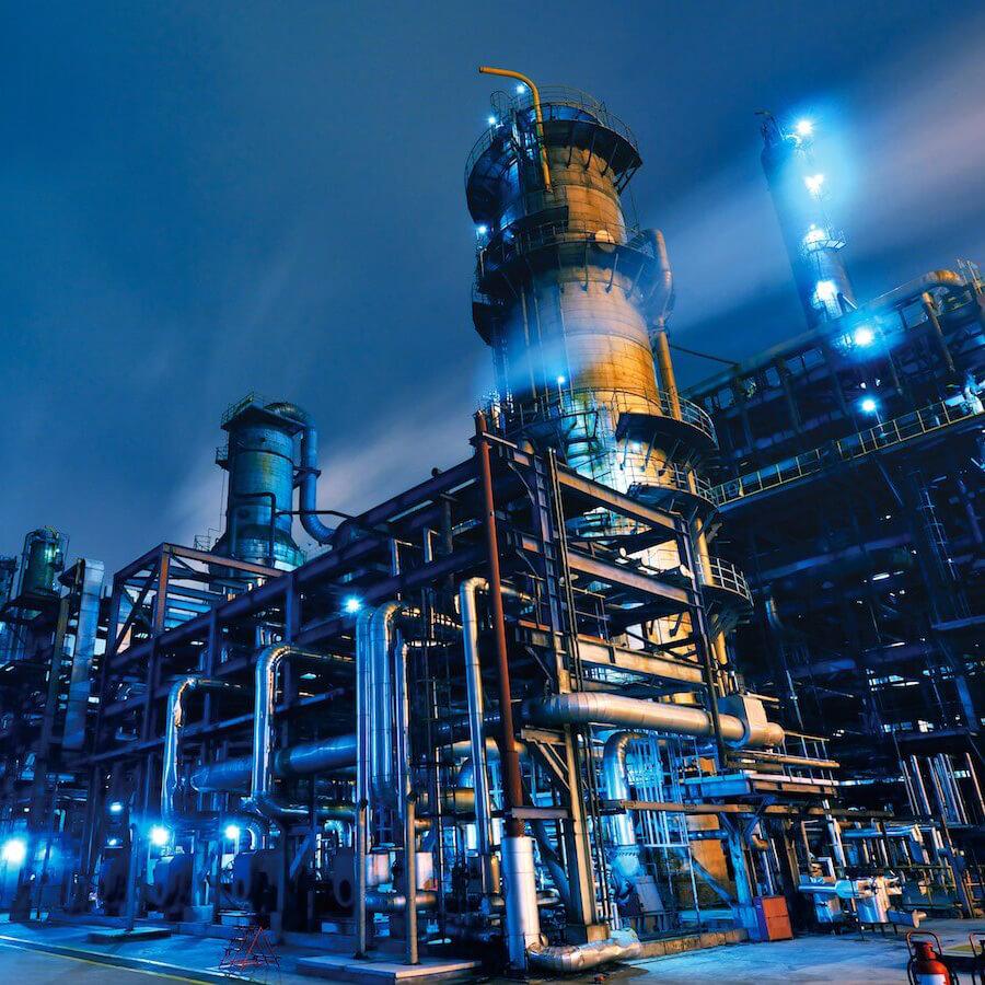 Industriālie izstrādājumi | AG Industrial