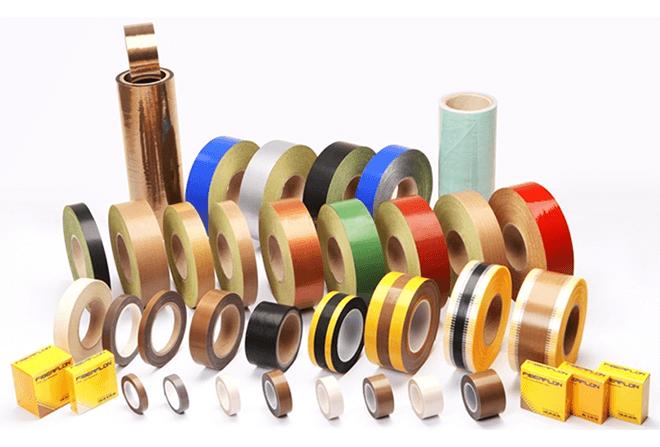 PTFE lentes un materiāli | AGIndustrial