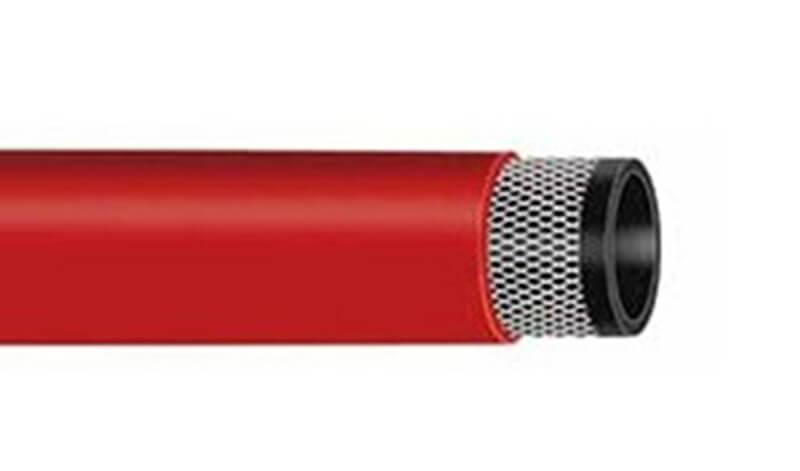 GST II RED 15