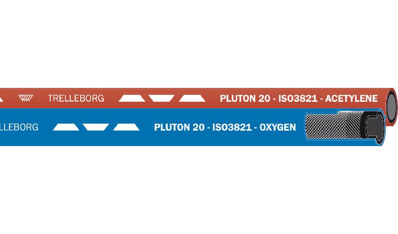PLUTON TWIN EN 559