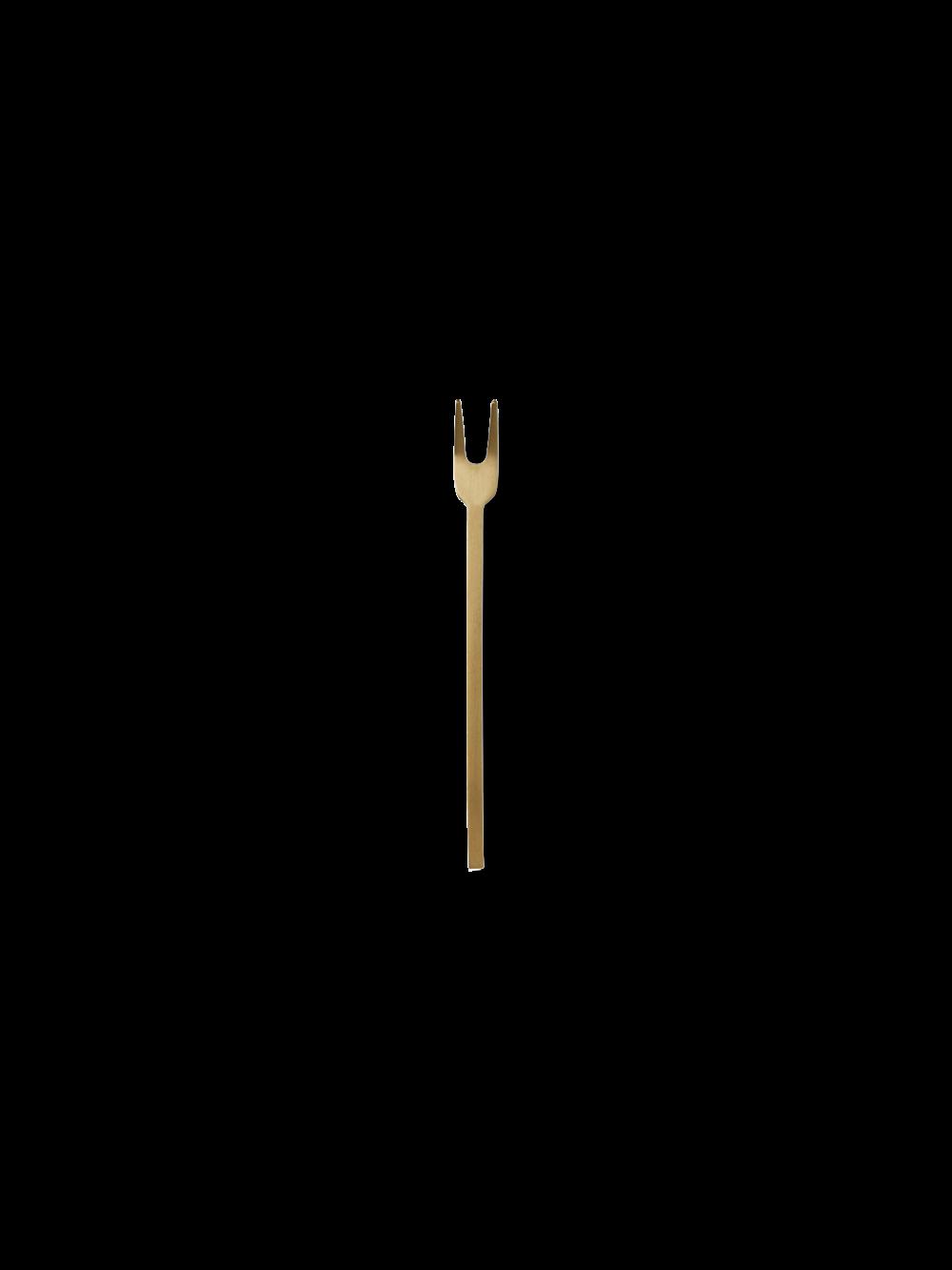 Fein Relish Fork