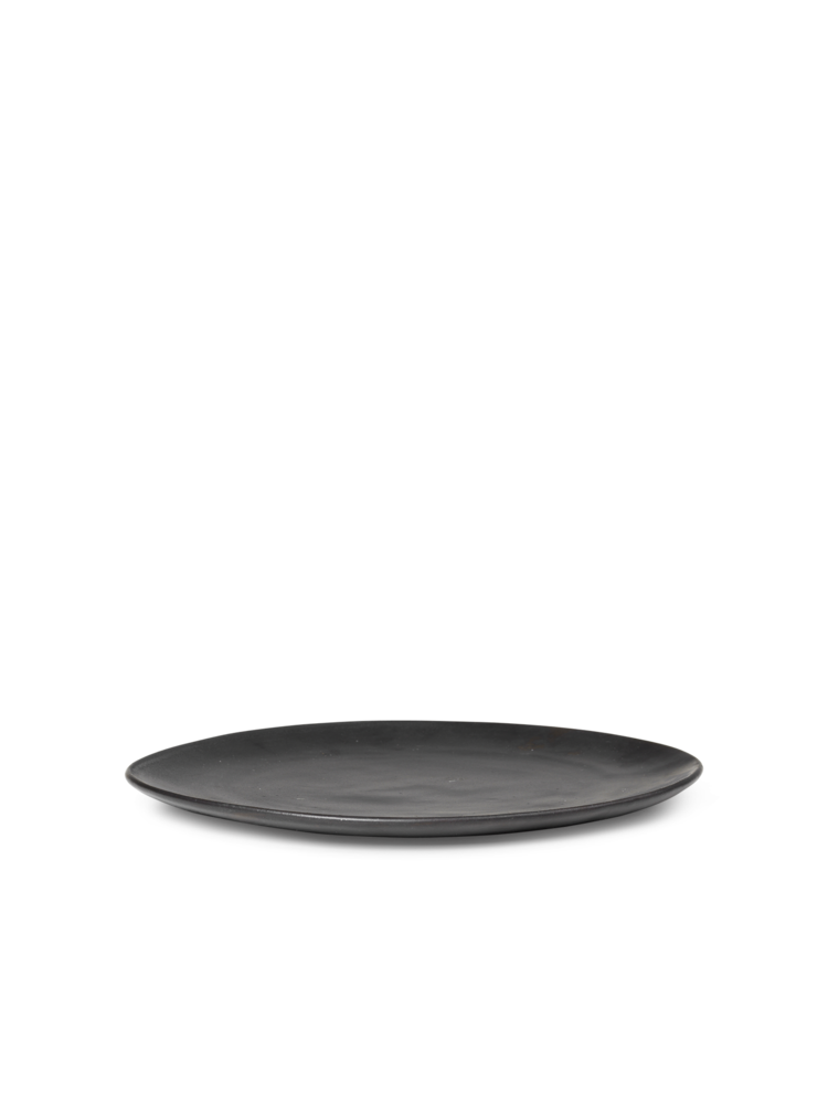 Flow Plate - Medium
