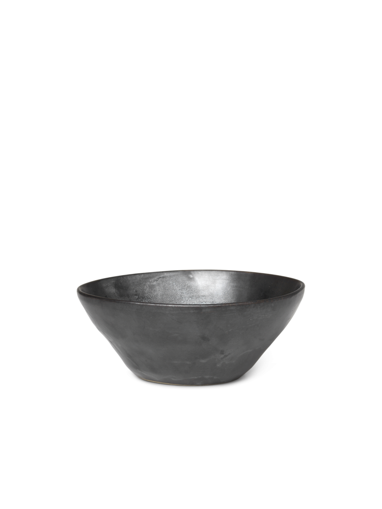 Flow Bowl - Medium