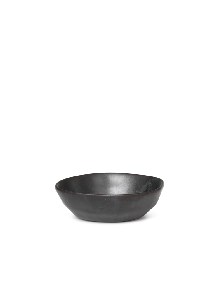 Flow Bowl - Small