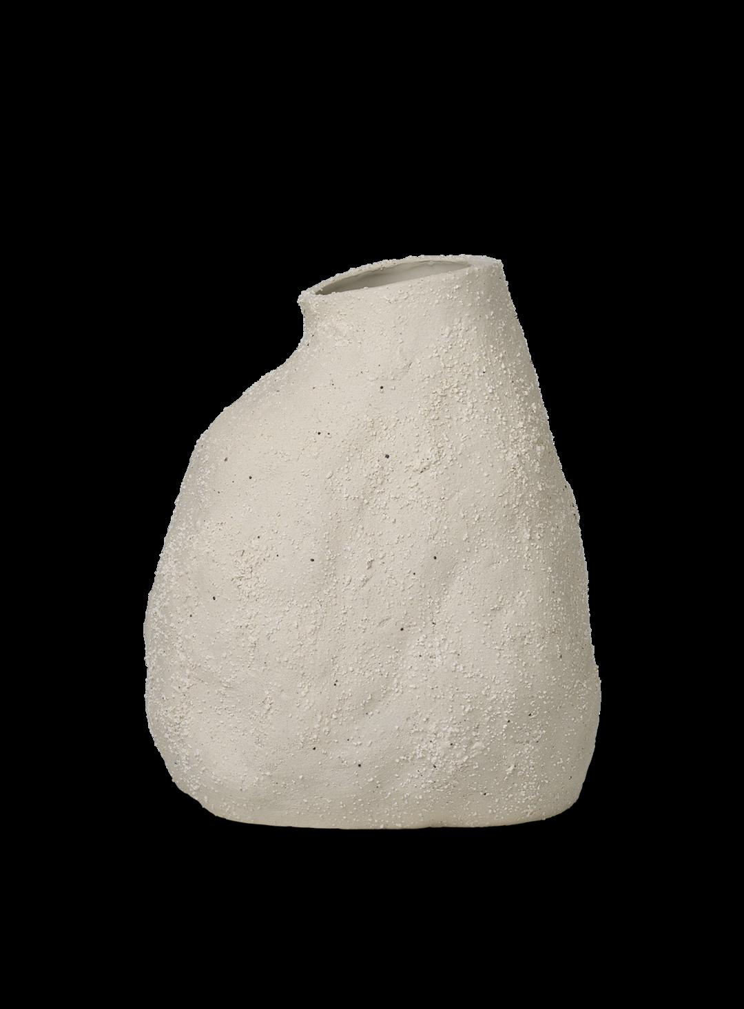 Vulca Vase - Medium
