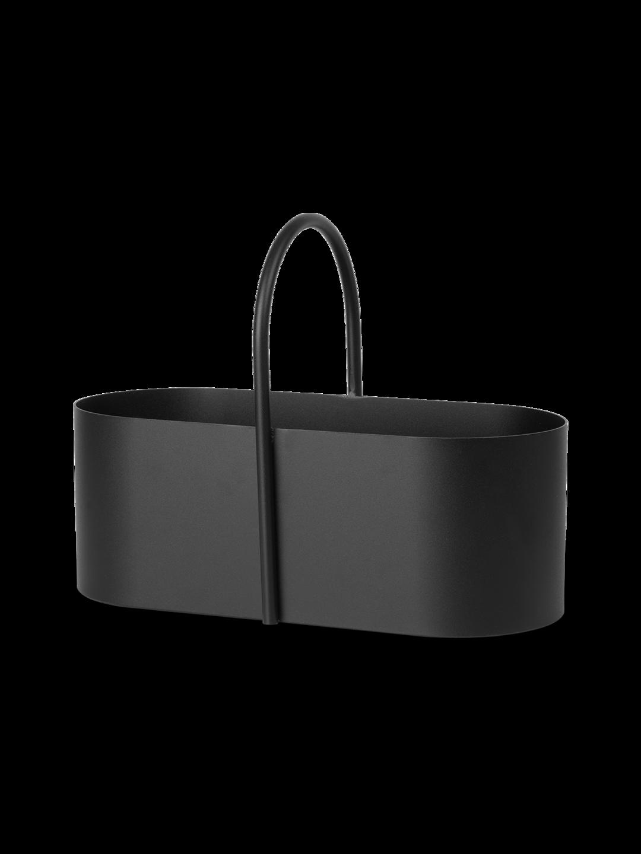 Grib Toolbox