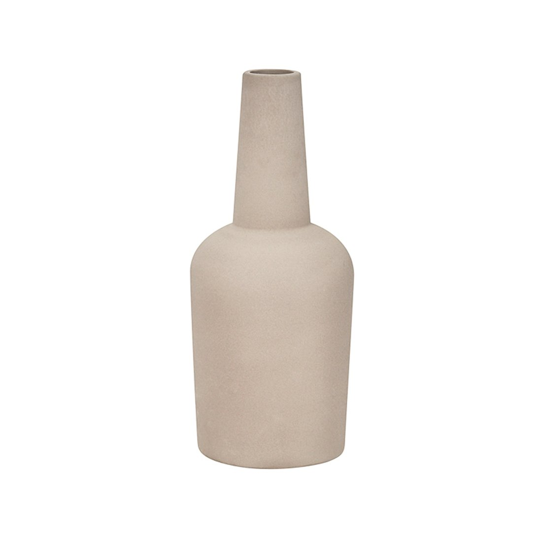 Dome Vase - L