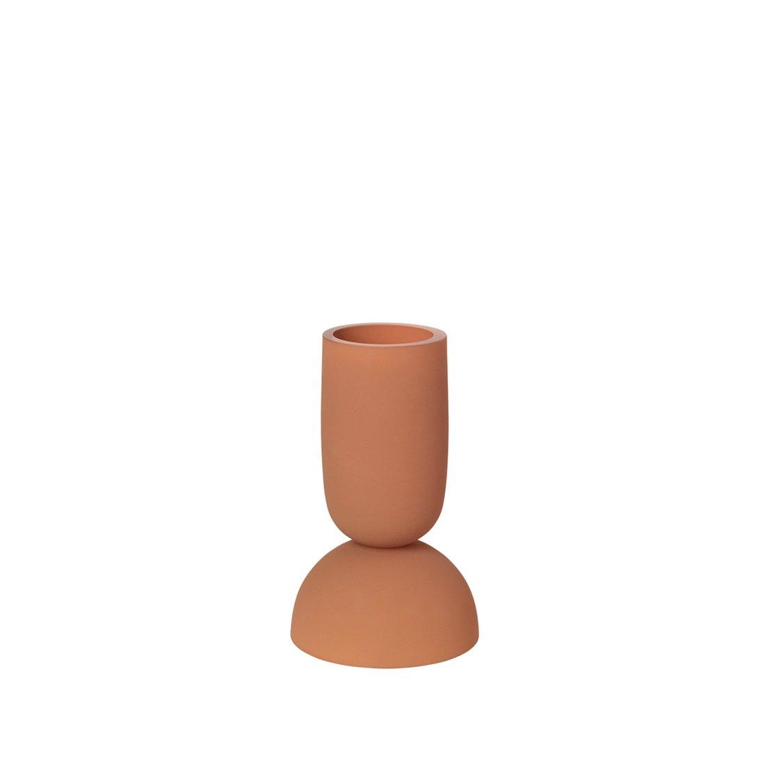 Dual Vase - S