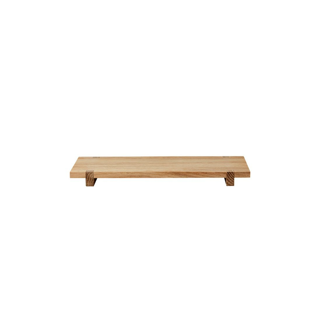 Japanese Wood Boards - S