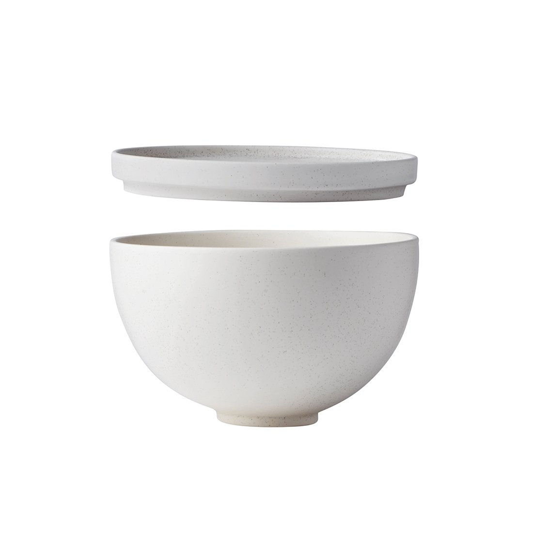 Setomono Bowl Set - L