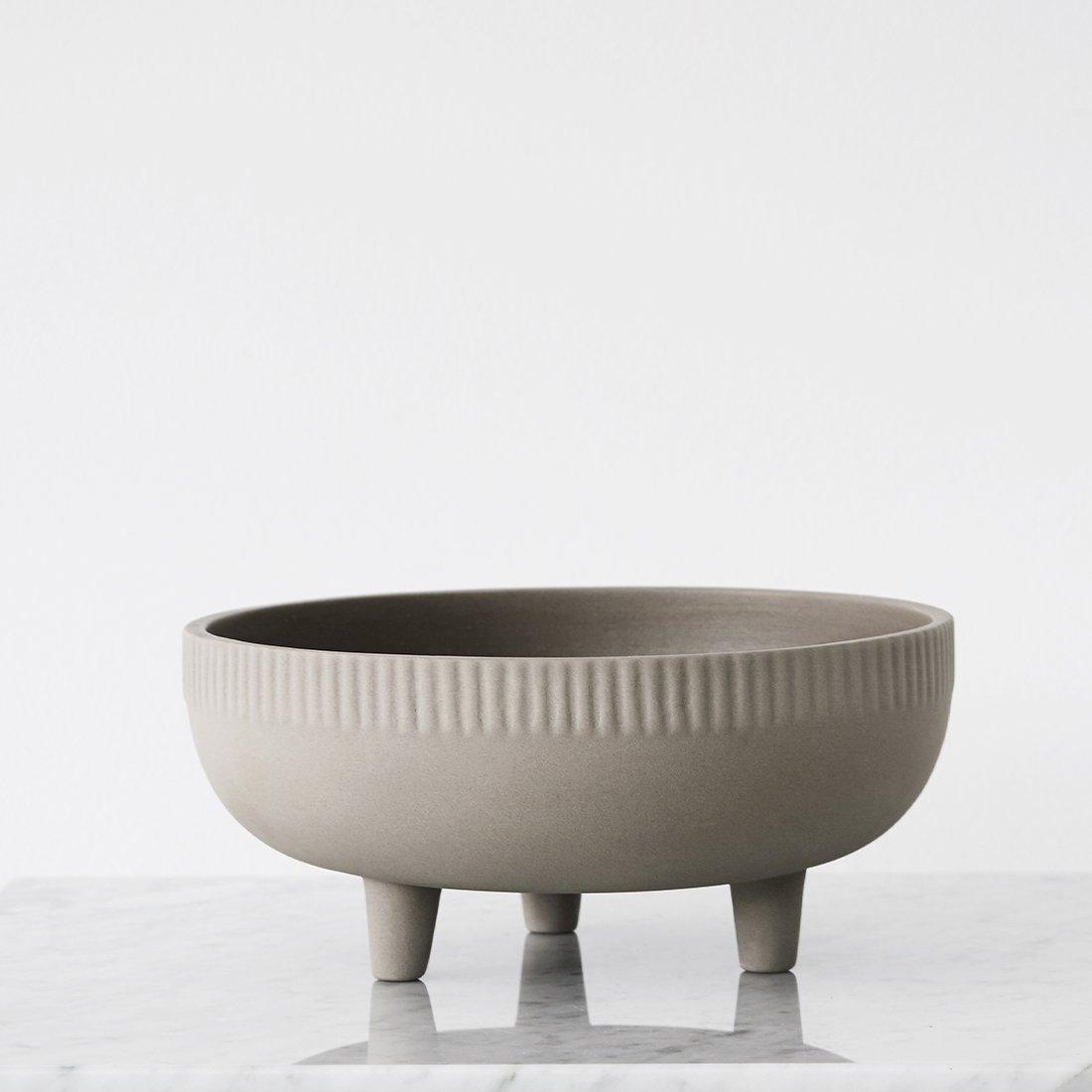 Bowl - M