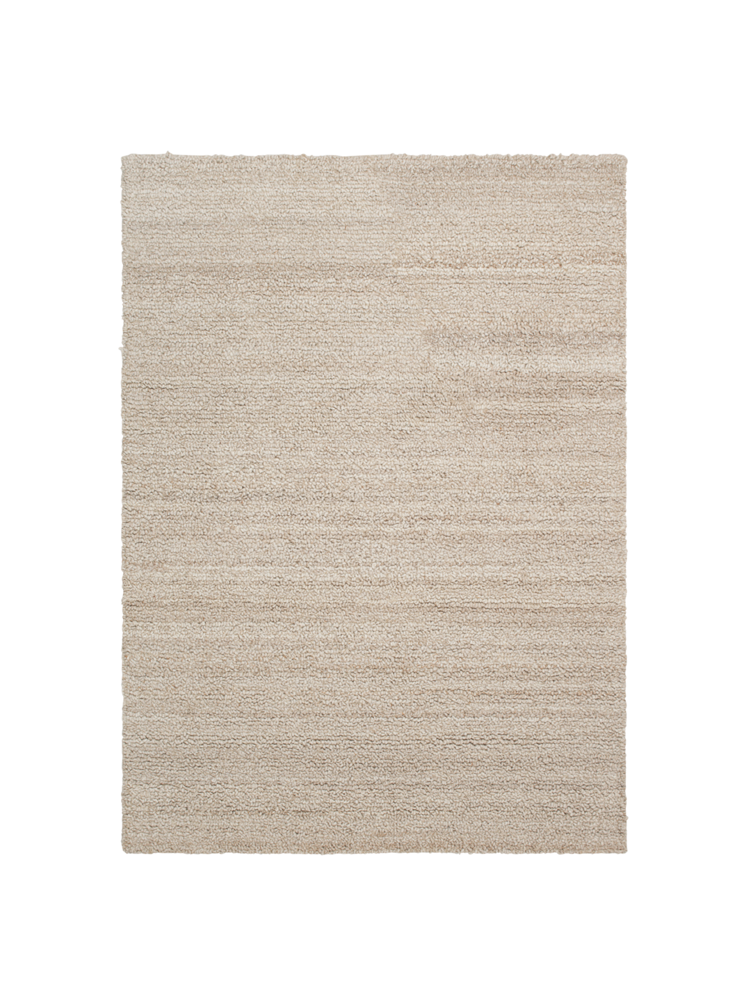 Shade Loop Rug Small
