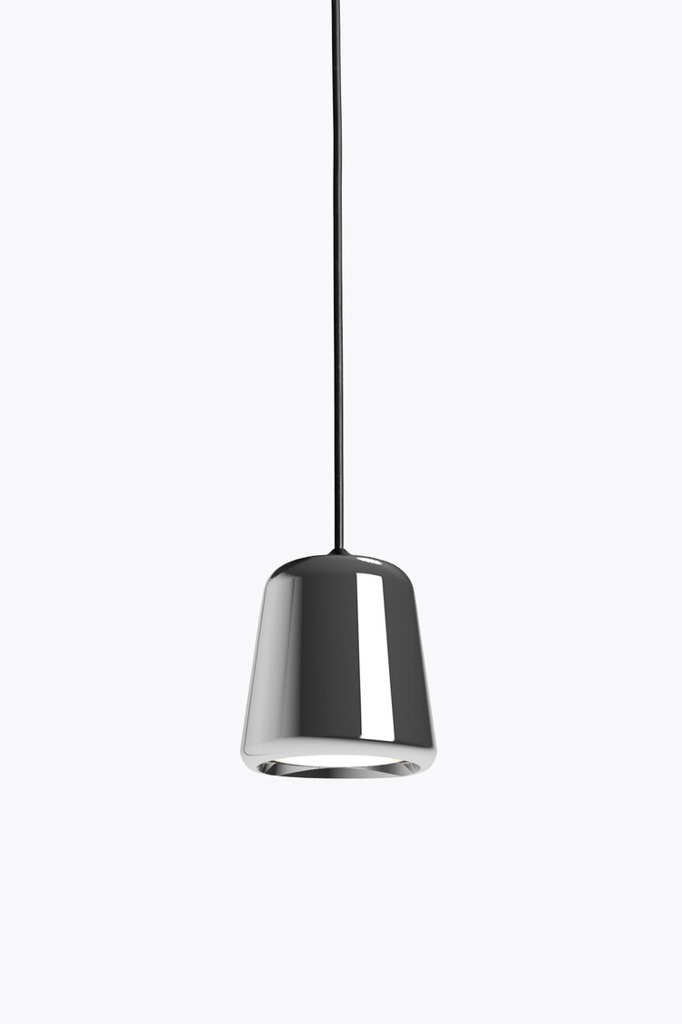 Material Pendant Stainless Steel