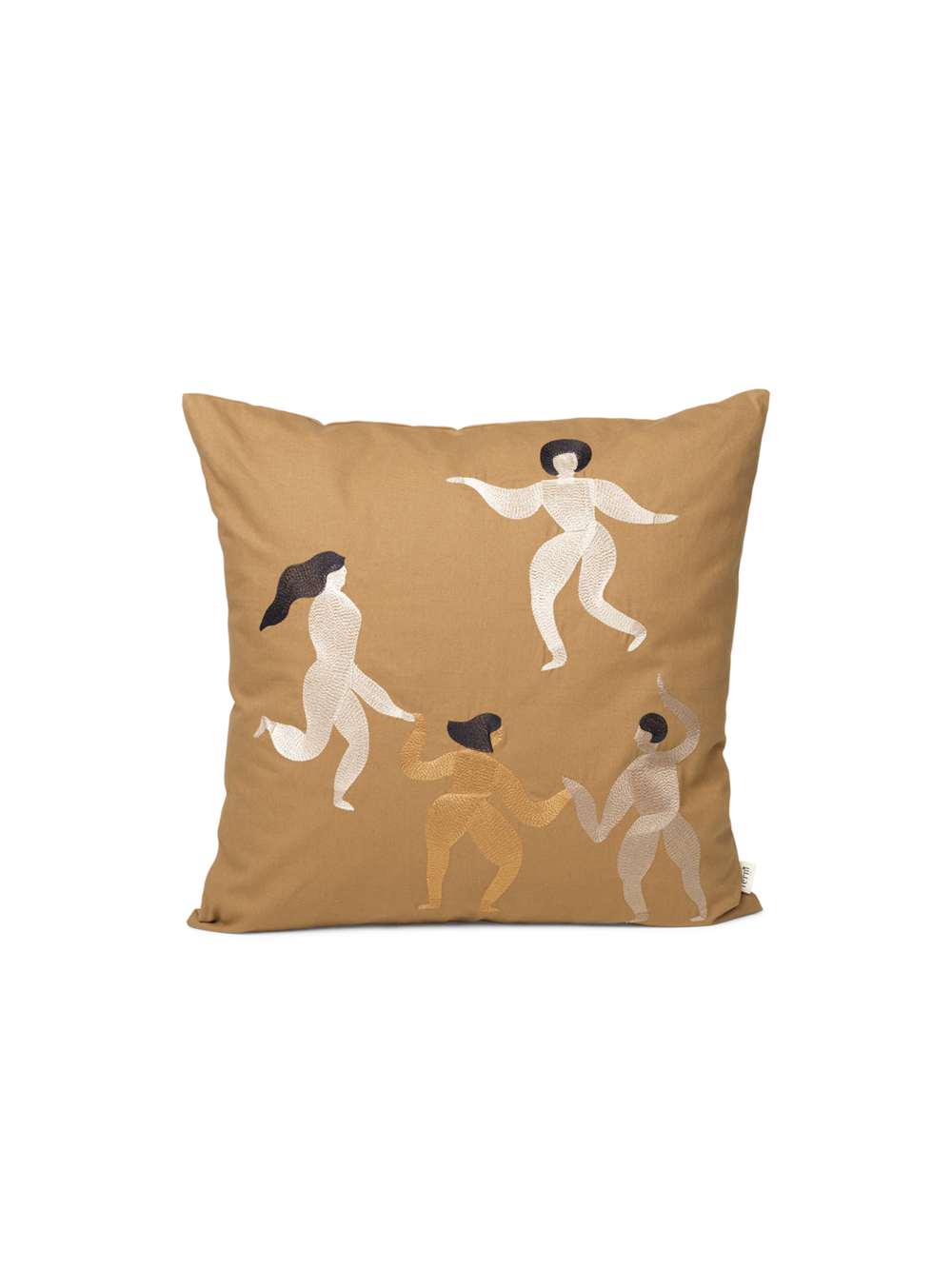 Free Cushion Sugar Kelp