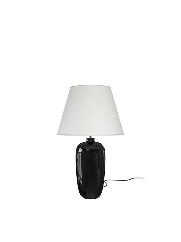 Torso Table Lamp 57