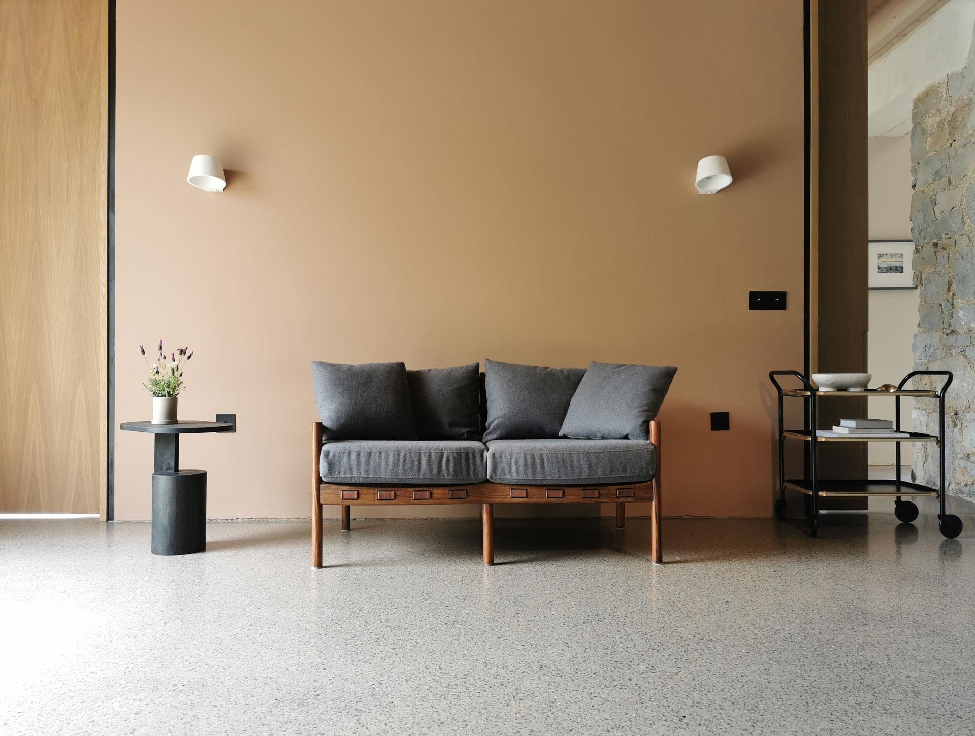 eedi Studio | Irish Interior Design