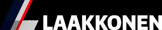 laaakonen bavaria logo