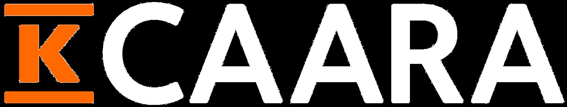 k-caaran logo