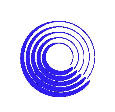 Autopuhdistus Karppanen Oy