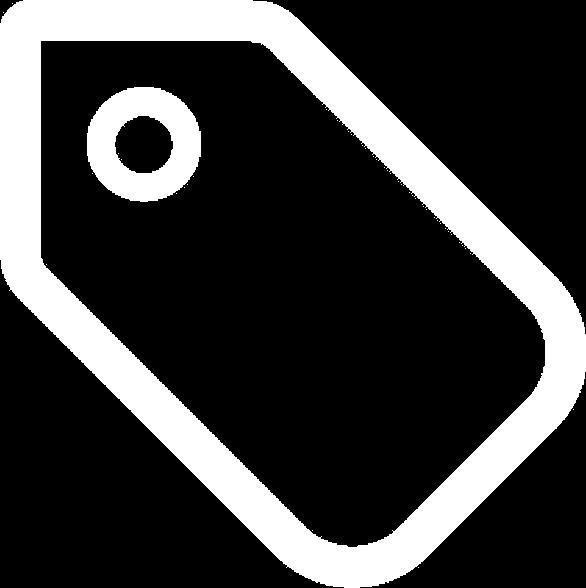 Tarjoukset symboli