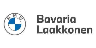 Bavaria Laakkonen