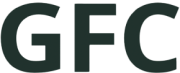 GFC also known as Global Founders Capital is a Berlin based investment firm.