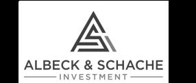 Albeck & Schache