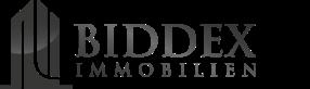 BIDDEX Immobilien