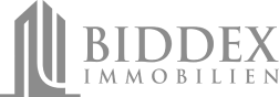BIDDEX Logo