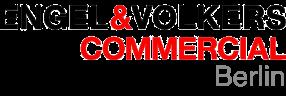 Engels & Voelkers Commercial Berlin