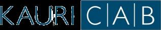 KAURI CAB Logo