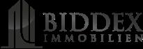 BIDDEX