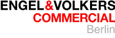 Engel & Volkers Logo
