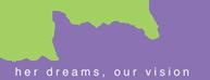 Ektara Logo