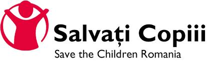 Salvati Logo