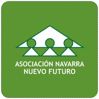 Nuevo Futuro Logo