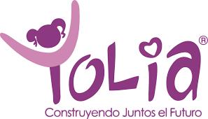 Yolia Logo