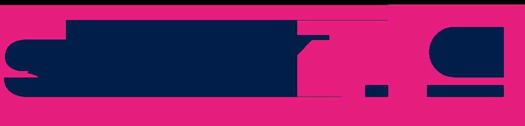 Share It Logo