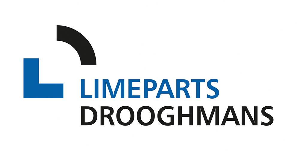 Limeparts Logo