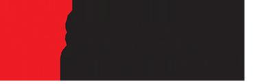 Alvati Logo