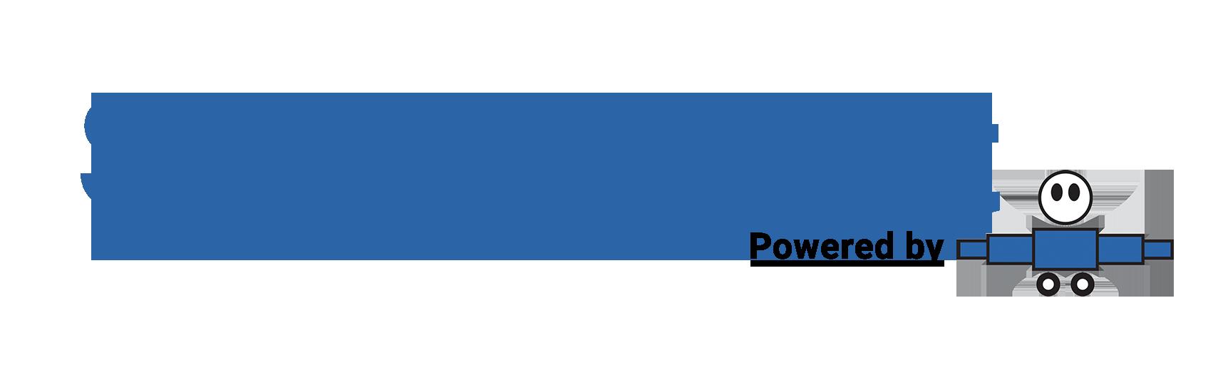 StreetSmart Logo