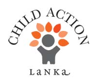 Child Action Logo