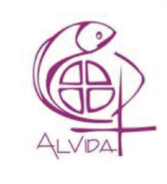 ALVDA Logo