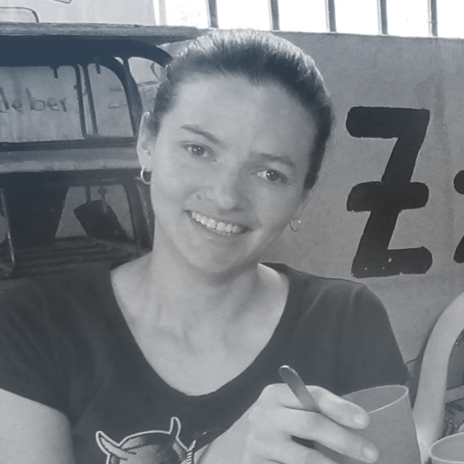 Jessika Martinez