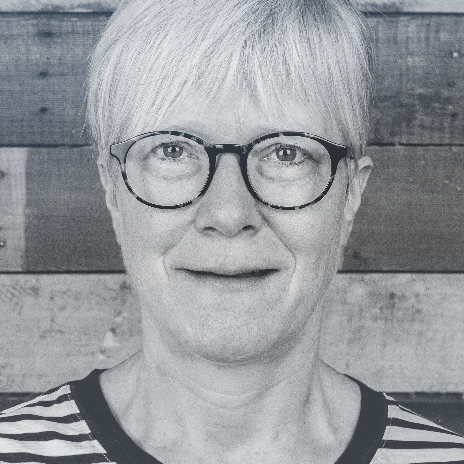 Ann Devolder