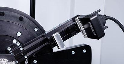 LPD accessories