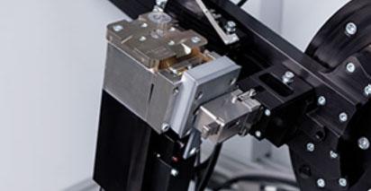 LPD x-ray optics